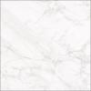 GRES FROST WHITE FW01 REKTYFIKOWANY 59,7/59,7 cm POLER - BŁYSZCZĄCY GAT.1 ( OP.1,44 M2 )K.J.NOWA GALA