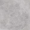 GRES SILVER GREY SY12 REKTYFIKOWANY 59,7/59,7 cm POLER - BŁYSZCZĄCY GAT.1 ( OP.1,44 M2 )K.J.NOWA GALA