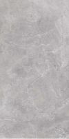 GRES SILVER GREY SY12 REKTYFIKOWANY 29,7/59,7 cm POLER - BŁYSZCZĄCY GAT.1 ( OP.1,44 M2 )K.J.NOWA GALA