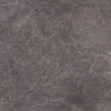 GRES IMPERIAL GRAPHITE IG13 REKTYFIKOWANY 59,7/59,7 cm POLER - BŁYSZCZĄCY GAT.1 ( OP.1,44 M2 )K.J.NOWA GALA