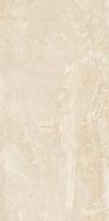GRES GOLDEN BEIGE GB03 REKTYFIKOWANY 29,7/59,7 cm POLER - BŁYSZCZĄCY GAT.1 ( OP.1,44 M2 )K.J.NOWA GALA