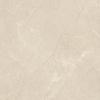 GRES SUNNYDUST LIGHT BEIGE SZKLIWIONY- SATYNOWY - MATOWY REKTYFIKOWANY 59,8/59,8 cm GAT.1 ( OP.1,07 M2 )