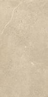 GRES SUNNYDUST BEIGE SZKLIWIONY- SATYNOWY - MATOWY REKTYFIKOWANY 59,8/119,8 cm GAT.1 ( OP.0,72 M2 )