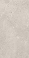 GRES SUNNYDUST LIGHT GRYS SZKLIWIONY- SATYNOWY - MATOWY REKTYFIKOWANY 59,8/119,8 cm GAT.1 ( OP.0,72 M2 )