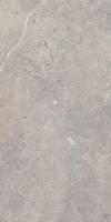 GRES SUNNYDUST GRYS SZKLIWIONY- SATYNOWY - MATOWY REKTYFIKOWANY 59,8/119,8 cm GAT.1 ( OP.0,72 M2 )