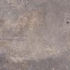 GRES DESERTDUST TAUPE SZKLIWIONY- SATYNOWY - MATOWY - STRUKTURALNY REKTYFIKOWANY 59,8/59,8 cm GAT.1 ( OP.1,07 M2 )