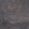 GRES DESERTDUST GRAFIT SZKLIWIONY- SATYNOWY - MATOWY - STRUKTURALNY REKTYFIKOWANY 59,8/59,8 cm GAT.1 ( OP.1,07 M2 )