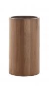 ALTEA kubek do postawienia, bambus