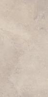 GRES DESERTDUST BEIGE SZKLIWIONY- SATYNOWY - MATOWY - STRUKTURALNY REKTYFIKOWANY 59,8/119,8 cm GAT.1 ( OP.0,72 M2 )