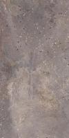 GRES DESERTDUST TAUPE SZKLIWIONY- SATYNOWY - MATOWY - STRUKTURALNY REKTYFIKOWANY 59,8/119,8 cm GAT.1 ( OP.0,72 M2 )