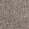 GRES GRANDDUST UMBRA POLER REKTYFIKOWANY 59,8/59,8 cm GAT.1 ( OP.1,07 M2 )