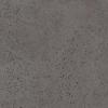 GRES INDUSTRIALDUST GRAFIT SZKLIWIONY- SATYNOWY - MATOWY REKTYFIKOWANY 59,8/59,8 cm GAT.1 ( OP.1,07 M2 )