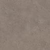 GRES INDUSTRIALDUST TAUPE SZKLIWIONY- SATYNOWY - MATOWY REKTYFIKOWANY 59,8/59,8 cm GAT.1 ( OP.1,07 M2 )