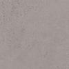 GRES INDUSTRIALDUST LIGHT GRYS SZKLIWIONY- SATYNOWY - MATOWY REKTYFIKOWANY 59,8/59,8 cm GAT.1 ( OP.1,07 M2 )
