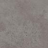 GRES INDUSTRIALDUST GRYS SZKLIWIONY- SATYNOWY - MATOWY REKTYFIKOWANY 59,8/59,8 cm GAT.1 ( OP.1,07 M2 )