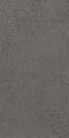 GRES INDUSTRIALDUST GRAFIT SZKLIWIONY- SATYNOWY - MATOWY REKTYFIKOWANY 59,8/119,8 cm GAT.1 ( OP.1,43 M2 )