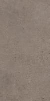 GRES INDUSTRIALDUST TAUPE SZKLIWIONY- SATYNOWY - MATOWY REKTYFIKOWANY 59,8/119,8 cm GAT.1 ( OP.1,43 M2 )