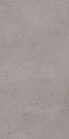 GRES INDUSTRIALDUST LIGHT GRYS SZKLIWIONY- SATYNOWY - MATOWY REKTYFIKOWANY 59,8/119,8 cm GAT.1 ( OP.1,43 M2 )