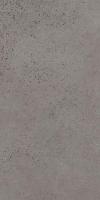 GRES INDUSTRIALDUST GRYS SZKLIWIONY- SATYNOWY - MATOWY REKTYFIKOWANY 59,8/119,8 cm GAT.1 ( OP.1,43 M2 )