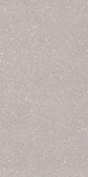 GRES MOONDUST SILVER SZKLIWIONY- SATYNOWY - MATOWY REKTYFIKOWANY 59,8/119,8 cm GAT.1 ( OP.0,72 M2 )