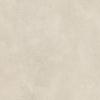 GRES SILKDUST LIGHT BEIGE SZKLIWIONY- SATYNOWY - MATOWY REKTYFIKOWANY 59,8/59,8 cm GAT.1 ( OP.1,07 M2 )