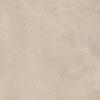 GRES SILKDUST BEIGE SZKLIWIONY- SATYNOWY - MATOWY REKTYFIKOWANY 59,8/59,8 cm GAT.1 ( OP.1,07 M2 )