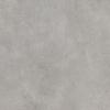 GRES SILKDUST GRYS SZKLIWIONY- SATYNOWY - MATOWY REKTYFIKOWANY 59,8/59,8 cm GAT.1 ( OP.1,07 M2 )