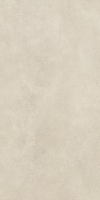 GRES SILKDUST LIGHT BEIGE SZKLIWIONY- SATYNOWY - MATOWY REKTYFIKOWANY 59,8/119,8 cm GAT.1 ( OP.0,72 M2 )