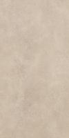 GRES SILKDUST BEIGE SZKLIWIONY- SATYNOWY - MATOWY REKTYFIKOWANY 59,8/119,8 cm GAT.1 ( OP.0,72 M2 )