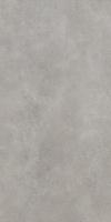 GRES SILKDUST GRYS SZKLIWIONY- SATYNOWY - MATOWY REKTYFIKOWANY 59,8/119,8 cm GAT.1 ( OP.0,72 M2 )