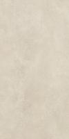 GRES SILKDUST LIGHT BEIGE PÓŁPOLER REKTYFIKOWANY 59,8/119,8 cm GAT.1 ( OP.0,72 M2 )