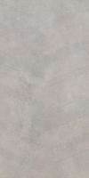 DEKOR GRES SILKDUST LIGHT GRYS SZKLIWIONY -SATYNOWY-MATOWY REKTYFIKOWANY 59,8/119,8 cm GAT.1 ( OP.0,72 M2 )