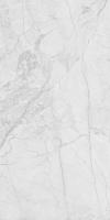 GRES OASIS BIANCO 60X120 RECT.LAPPATO - PÓŁPOLER ( OPAK.=1,44 )  GAT.1 EGEN