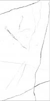 GRES IMPERIAL WHITE 60X120 RECT.LAPPATO - PÓŁPOLER ( OPAK.=1,44 )  GAT.1 EGEN