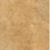 GRES Rufus Beige 40 x 40 SATYNOWY/SZKLIWIONY GAT.I ( OP.1,76 M2 )K.J.KWADRO PARADYŻ