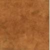 GRES Rufus Ochra 40 x 40 SATYNOWY/SZKLIWIONY GAT.I ( OP.1,76 M2 )K.J.KWADRO PARADYŻ