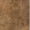 GRES Rufus Brown 40 x 40 SATYNOWY/SZKLIWIONY GAT.I ( OP.1,76 M2 )K.J.KWADRO PARADYŻ
