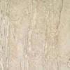 GRES PORCELANIWY ALPACA OCRE 45/45 cm 42AP08 BŁYSZCZĄCY GAT.I ( OP.1,01 M2 ) GRESPANIA