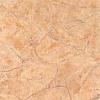 GRES PORCELANOWY PALACE TAMIR ORO 59/59 REKTYFIKOWANY 52PT05P BŁYSZCZACY GAT.I ( OP.1,04 M2 ) GRESPANIA