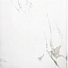 GRES PORCELANOWY PALACE CARRARA 59/59 REKTYFIKOWANY 52PA45P BŁYSZCZACY GAT.I ( OP.1,04 M2 ) GRESPANIA