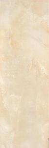 PŁYTKA ŚCIENNA Opalo Beige Rektyfikowana 30/90 cm 73OA109 BŁYSZCZĄCA GAT.I ( OP.0,81 M2 ) GRESPANIA