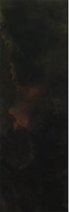 PŁYTKA ŚCIENNA Opalo Marrón Rektyfikowana 30/90 cm 73OA009 BŁYSZCZĄCA GAT.I ( OP.0,81 M2 ) GRESPANIA