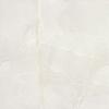 GRES PORCELANOWY Belvedere Blanco 45 x45 42BL-48 BŁYSZCZĄCY GAT.I ( OP.1,01 M2 ) GRESPANIA