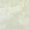 GRES PORCELANOWY Belvedere Jade 45 x45 42BL-18 BŁYSZCZĄCY GAT.I ( OP.1,01 M2 ) GRESPANIA