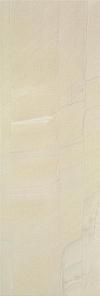 PŁYTKA ŚCIENNA Orinoco Beige Rektyfikowana 30 x 90 cm 73OR709 BŁYSZCZĄCA GAT.I ( OP.0,81 M2 ) GRESPANIA