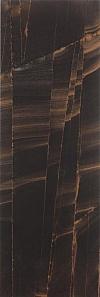 PŁYTKA ŚCIENNA Orinoco Marrón Rektyfikowany 30 x 90 cm 73OR009 BŁYSZCZĄCA GAT.I ( OP.0,81 M2 ) GRESPANIA