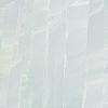 GRES PORCELANOWY Guayana B. Blanco 45 x 45 42GB-48 BŁYSZCZĄCY GAT.I ( OP.1,01 M2 ) GRESPANIA
