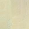 GRES PORCELANOWY Guayana B. Beige 45 x 45 42GB-78 BŁYSZCZĄCY GAT.I ( OP.1,01 M2 ) GRESPANIA