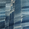GRES PORCELANOWY Guayana B. Azul 45 x 45 42GB-68 BŁYSZCZĄCY GAT.I ( OP.1,01 M2 ) GRESPANIA