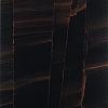 GRES PORCELANOWY Guayana B. Marrón 45 x 45 42GB-28 BŁYSZCZĄCY GAT.I ( OP.1,01 M2 ) GRESPANIA